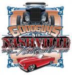 Goodguys 8th Nashville Nationals0