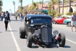 Goodguys Del Mar Nationals0