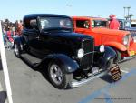 Goodguys Del Mar Nationals48