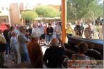 Goodguys Meadors and 50 Car Tour0