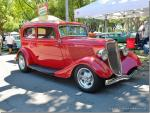 Goodguys Pleasanton0
