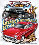 Goodguys Spring Lone Star Nationals0