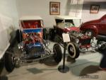 Grand National Roadster Show4