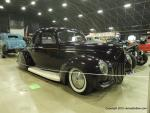 Grand National Roadster Show0