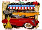 Grand National Roadster Show, Part 10
