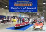 Grand National Roadster Show - Century of Speed0