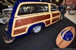 Grand National Roadster Show 0