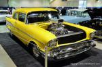 Grand National Roadster Show and More0