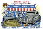 Grand National Roadster Show Part 20
