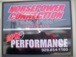 Grand Opening of Horsepower Connection - RPM Performance0