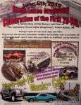 Great Lakes Dragway - The First 20 Years1