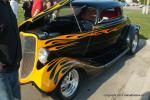 Green Acres Cruise0