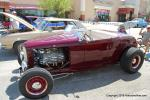 Gus's Mexican Cantina 1 st Annual Benefit Car Show0