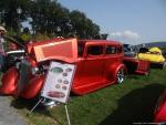 Hemmings Concours D'Elegance Cruise-In0