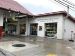 Hemmings Motor News Museum Fall Stop0
