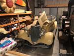Hercules Motor Car Company Open House0