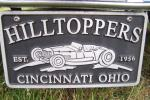 Hilltoppers Car Club Annual Picnic0