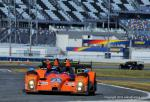 Historics at Daytona1