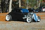 Holiday Extravaganza Classic Car Show to Benefit Sunshine Kids0