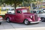 Holly Hill Sonic Cruise-In0