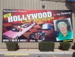 Hollywood Cars Museum0