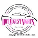 Hot August Nights1