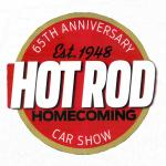 Hot Rod Homecoming March 23-24, 20130