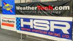 HSR Classic Daytona presented by IMSA Race Weekend Day 10
