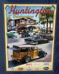 Huntington Beachcruiser Meet0