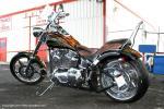 Huntsville Auto-rama 20120