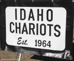 Idaho Chariots Annual Club Picnic0