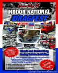 INDOOR DRAGFEST0