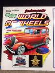 Indy World Of Wheels1
