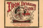 Iron Invasion0