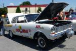 Jack Evans Chevrolet0