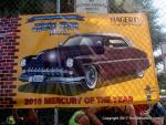 James Dean Car Show7