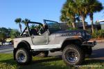 Jeep Beach Show0