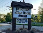 Johnson Steakhouse Wed Nite Cruise0