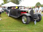 Khedive Autos Shriners' 21st Annual Fun-n-Shine Car Show0
