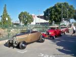 L.A Roadster Show1