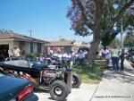LA Roadster Show Part II1