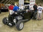 LA Roadster Show Part V0