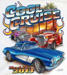 La Verne Cool Cruise XVII0