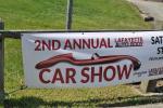 Lafayette Auto Body Car Show0
