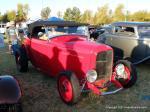 Lake Havasu Deuces Car Show1