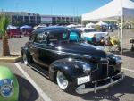 Laughlin NV Car Shows, Tropicana and Riverside Casinos0