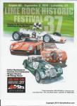 Lime Rock Park Fall Festival0