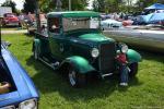 Litch Hills Hist Auto Club0