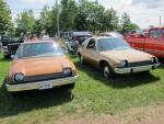 Litchfield Hills Historical Automobile Club Auto Show0