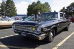 Littleton Cruise0
